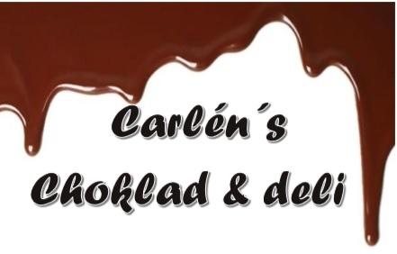 Carlén´s Choklad & Deli