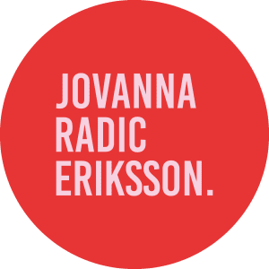 drawnbyjovanna logo