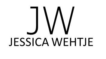 Jessica Wehtje
