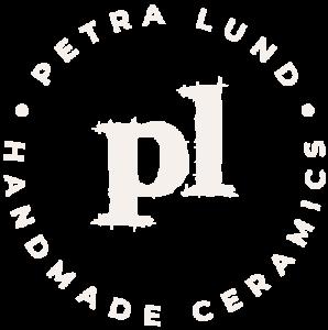 PetraLundsLera