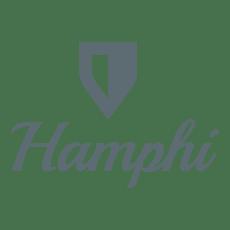 Hamphi