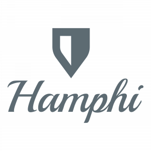 Hamphi