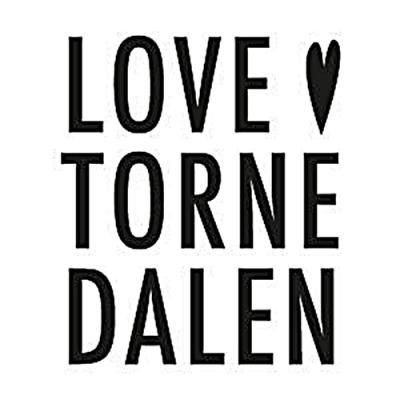 Love Tornedalen