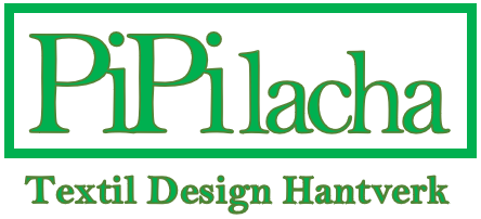 Pipilacha Textil Design och Hantverk