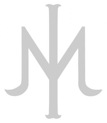 Malin Ivarsson Jewelry