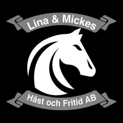 Lina & Mickes Häst och Fritid AB