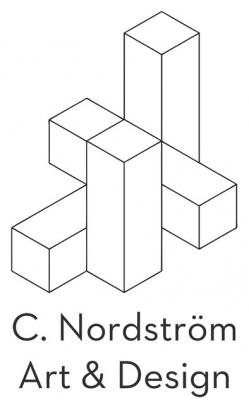 C Nordström Art & Design