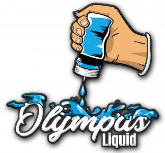 Olympus Liquid