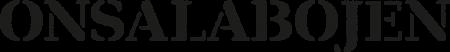 Onsalabojen AB logo