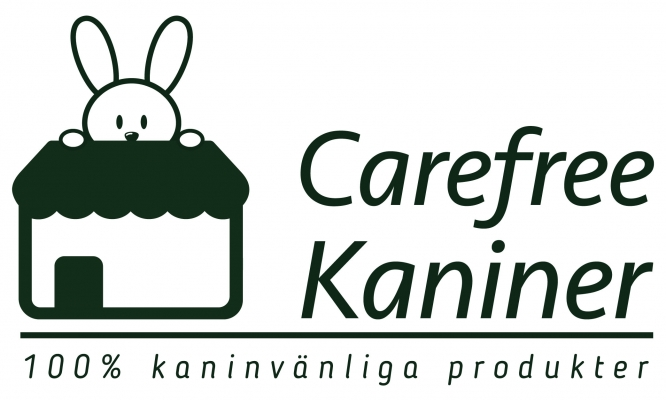 Carefree Kaniner