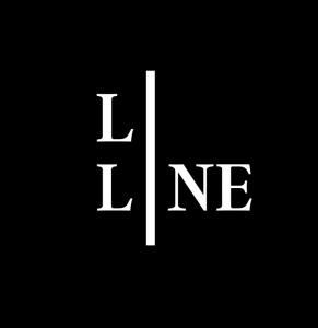 Li Line logo