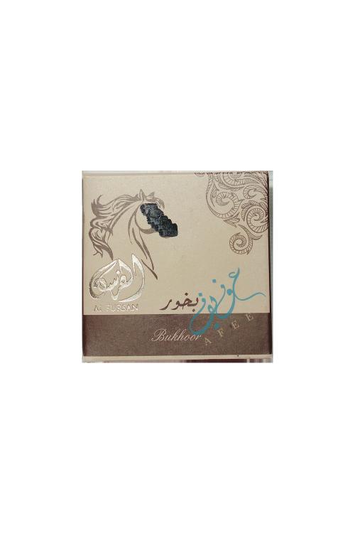 Bakhoor - Al Fursan