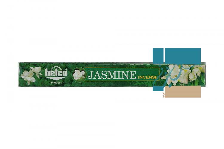 Rökelse - Jasmine