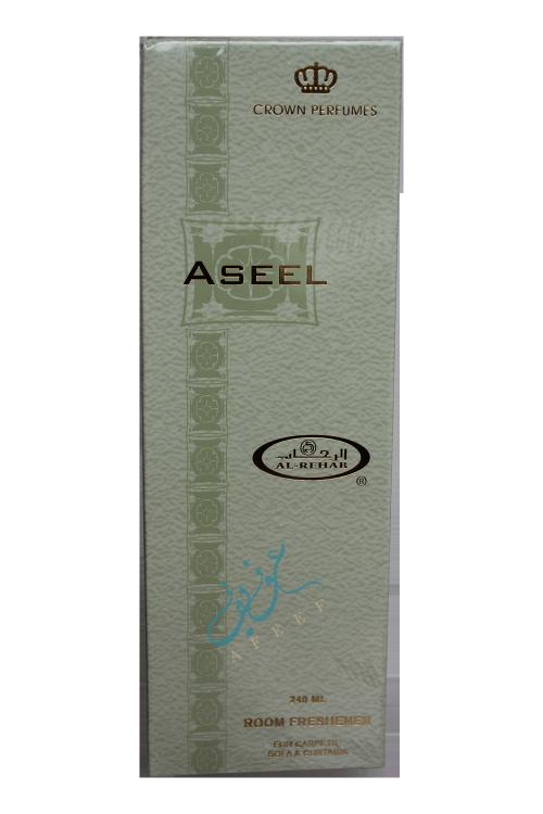 Doftspray - Aseel