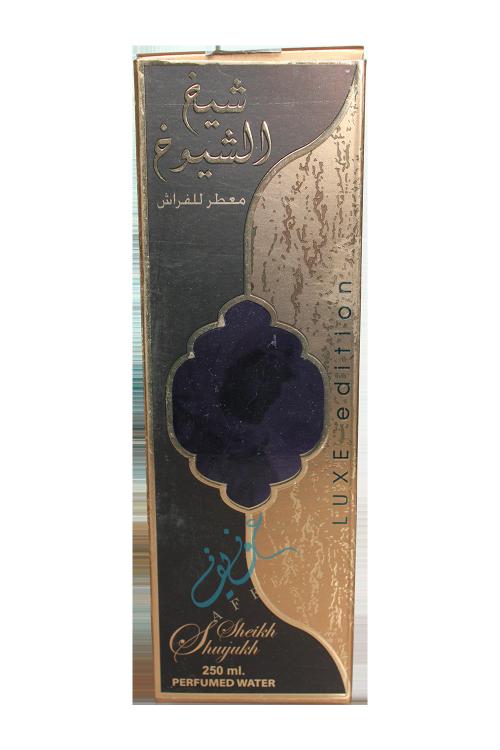 Doftspray - Shaykh al Shuyukh