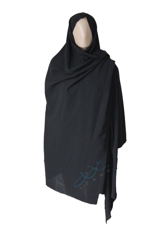 XL-Hijab