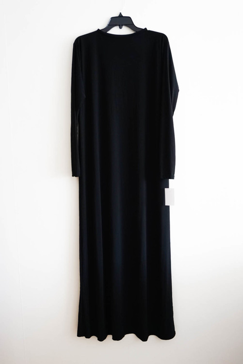 Minimal - Black