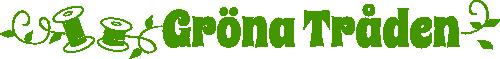 Gröna Tråden