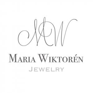 Maria Wiktorén Jewelry