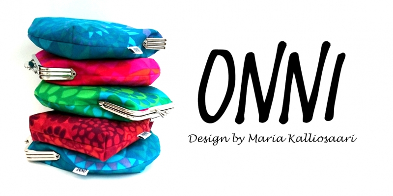 Onni design
