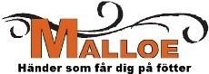 Malloe