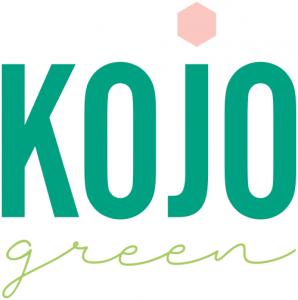 Kojo Green