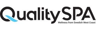 QualitySpa logo
