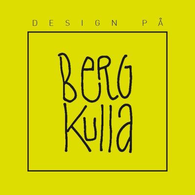 Design på Bergkulla