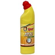 Spar WC-rent citron 750 ml