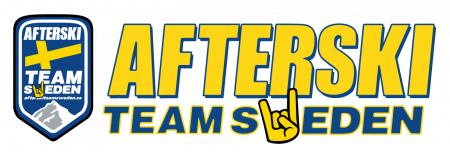 Afterskistore.se - Liftwaffe AB logo
