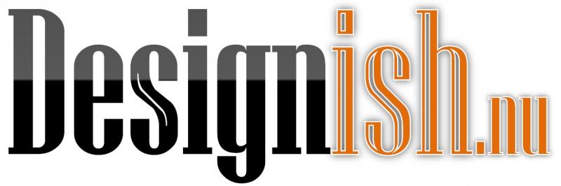 Designish.nu 650529-5557