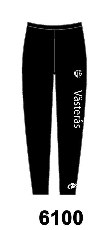 Västerås Tights - 6100