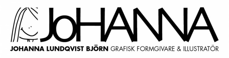 Johanna Form & Design webbshop