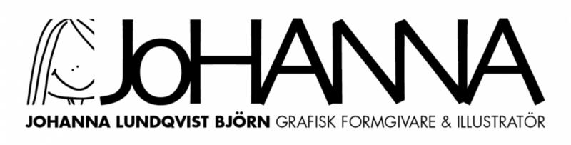 Johanna Form & Design webbshop