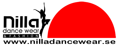 Nilla Dance Wear