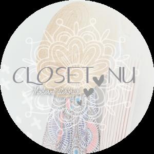 Closet.nu