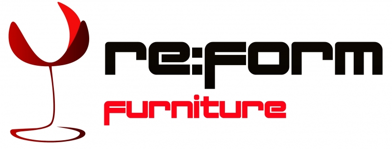 Reformfurniture