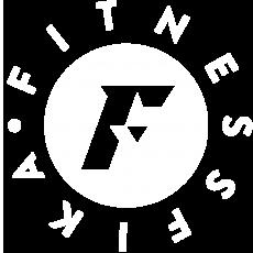 Fitnessfika logo