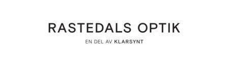 Rastedal Din Optiker AB