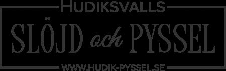 Hudiksvalls Slöjd och Pyssel