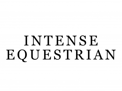intenseequestrian