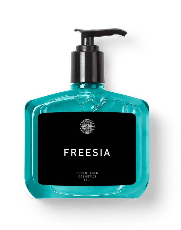 Handtvål Freesia