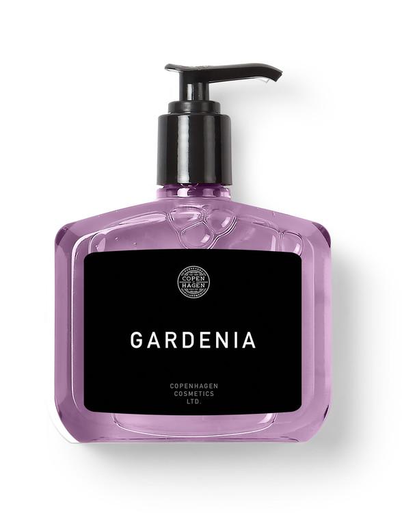 Handtvål Gardenia