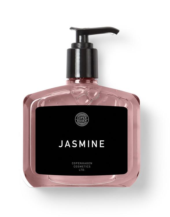 Handtvål Jasmine