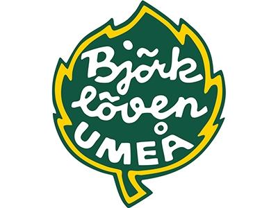 bjorkloven logo