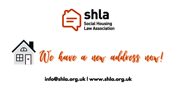 SHLA (generic & zoom) Twitter banners_we have a new address now