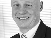 Tackling Right to Buy Fraud by Jonathan Hulley