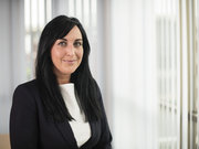 Dealing with Discrimination Claims, by Maria Chadwick