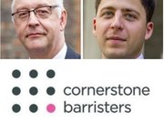Court of Appeal rejects challenges to out-of-area placements