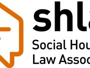 Welcome to the latest edition of the SHLA newsletter, with updates and insight into key housing law issues.